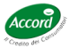 logo_accord